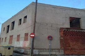 Parking en venta en San Juan del Puerto, San Juan del Puerto, Huelva, Calle la Paz, 251.684 €, 24 m2