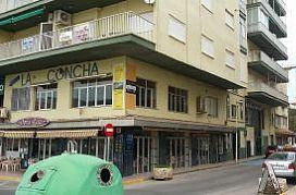 Local en venta en La Playa, Oropesa del Mar/orpesa, Castellón, Paseo la Concha, 53.500 €, 80,88 m2