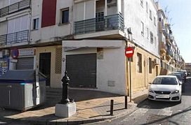 Local en venta en Sevilla, Sevilla, Calle Gaspar Calderas, 57.000 €, 54 m2