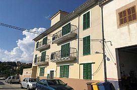 Piso en venta en Sant Joan, Sant Joan, Baleares, Calle Santa Catalina Tomas, 120.300 €, 3 habitaciones, 2 baños, 102 m2