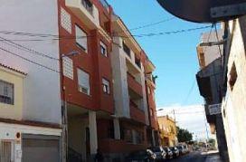 Piso en venta en Pedanía de la Alberca, Murcia, Murcia, Calle Valle Hermoso, 47.500 €, 1 habitación, 1 baño, 38 m2
