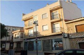 Local en venta en Pedro Muñoz, Ciudad Real, Calle Amos Olivares, 49.000 €, 114 m2