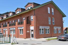 Piso en venta en Piélagos, Cantabria, Barrio San Juan, 121.000 €, 3 habitaciones, 2 baños, 113 m2