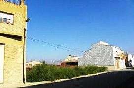 Suelo en venta en Cal Serenyena, Alguaire, Lleida, Calle Lluis Companys, 189.400 €, 1518 m2