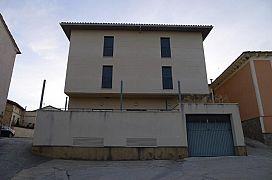 Parking en venta en Salas Bajas, Salas Bajas, Huesca, Calle San Anton, 8.700 €, 27 m2