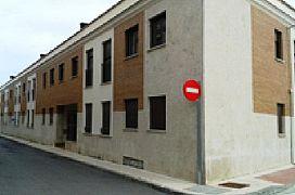 Parking en venta en Castellanos de Moriscos, Salamanca, Calle Caño de la Cerrada, 8.118 €, 29 m2