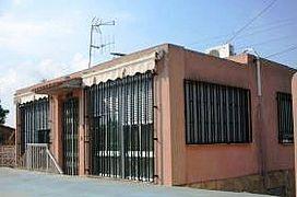 Casa en venta en Castellón de la Plana/castelló de la Plana, Castellón, Calle Els Colomers, 70.000 €, 108 m2