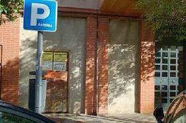 Local en venta en Distrito Macarena, Sevilla, Sevilla, Calle Jorge de Montemayor, 95.500 €, 64 m2