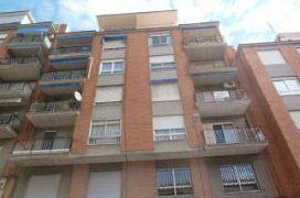 Piso en venta en Eixample, Alcoy/alcoi, Alicante, Calle Isabel la Catolica, 72.900 €, 4 habitaciones, 1 baño, 142 m2