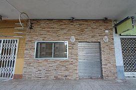 Local en venta en Diputación de Rincón de San Ginés, la Manga del Mar Menor, Murcia, Avenida Gran Via de la Manga, 71.500 €, 100 m2