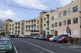 Oficina en venta en La Victoria de Acentejo, Santa Cruz de Tenerife, Carretera General, 87.800 €, 80 m2