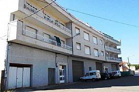 Parking en venta en A Rasela, Verín, Ourense, Calle Rosalia de Castro, 9.400 €, 45 m2