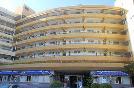 Piso en venta en San Eugenio Alto, Adeje, Santa Cruz de Tenerife, Avenida España, 163.000 €, 1 habitación, 1 baño, 38 m2