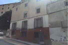 Piso en venta en Ontinyent, Valencia, Calle del Carril, 25.000 €, 4 habitaciones, 1 baño, 86 m2