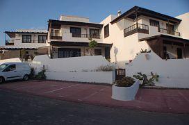 Casa en venta en Teguise, Las Palmas, Calle Panama, 205.000 €, 3 habitaciones, 2 baños, 126 m2
