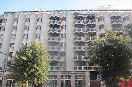 Oficina en alquiler en Reus, Tarragona, Avenida Jocs Olimpics, 450 €, 123 m2