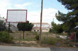 Casa en venta en Casa en Orihuela, Alicante, 98.300 €, 4 habitaciones, 2 baños, 151 m2