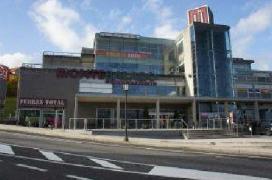 Local en venta en Pinellas Park, Boimorto, A Coruña, Calle Centro Comercial Monte Balado, 848.000 €, 1487 m2