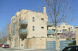 Piso en venta en Yebes, Guadalajara, Calle Espliego, 81.500 €, 1 habitación, 1 baño, 66 m2