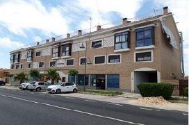 Local en venta en Pantoja, Pantoja, Toledo, Avenida Portugal, 169.000 €, 599 m2