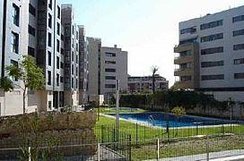 Piso en venta en Córdoba, Córdoba, Avenida Cañito Bazán, 694.600 €, 4 habitaciones, 2 baños, 163 m2