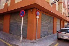 Local en venta en Pobles del Nord, Valencia, Valencia, Calle Maestra Teresita Nuñez, 29.500 €, 43 m2