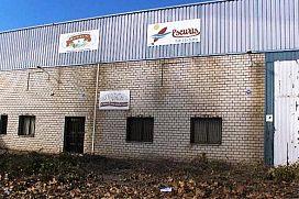 Industrial en venta en Industrial en Fernán Caballero, Ciudad Real, 177.700 €, 767 m2