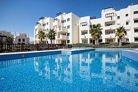 Casa en venta en Pedanía de Corvera, Murcia, Murcia, Calle Ronda de Golf, 56.000 €, 2 habitaciones, 93 m2