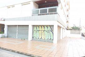 Local en venta en Sant Miquel, Calafell, Tarragona, Calle Rhin, 238.800 €, 148 m2
