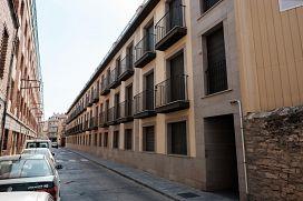 Parking en venta en Masia del Rovinat, Tàrrega, Lleida, Calle Mestre Marti, 8.500 €, 32 m2