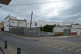 Suelo en venta en Ciutadella de Menorca, Baleares, Calle Sant Antoni Maria Claret, 359.000 €, 436 m2