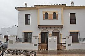 Casa en venta en Cartaya, Huelva, Calle Romero, 145.000 €, 5 habitaciones, 196 m2