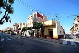Local en venta en Pedanía de los Dolores, Murcia, Murcia, Calle Mayor, 115.000 €, 115 m2