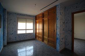 Piso en venta en Piso en Garrucha, Almería, 50.592 €, 66 m2