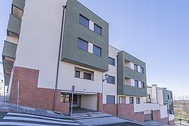 Piso en venta en La Virgen del Camino, Valverde de la Virgen, León, Calle Ponferrada, 79.840 €, 1 habitación, 71 m2