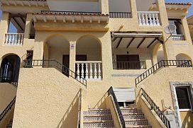 Piso en venta en Ciudad Quesada, Benijófar, Alicante, Calle Severiano Ballesteros, 65.265 €, 2 habitaciones, 71,52 m2