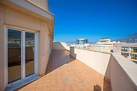 Piso en venta en Piso en El Ejido, Almería, 58.000 €, 85 m2