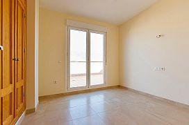 Piso en venta en Piso en El Ejido, Almería, 42.500 €, 61 m2