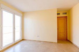 Piso en venta en Piso en El Ejido, Almería, 38.640 €, 61 m2