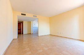 Piso en venta en Piso en El Ejido, Almería, 68.200 €, 96 m2
