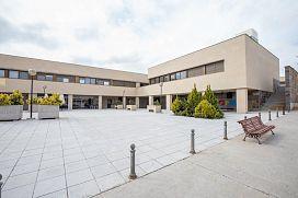 Oficina en venta en Toledo - Urbanización la Legua, Toledo, Toledo, Avenida Legua, 84.400 €, 98 m2