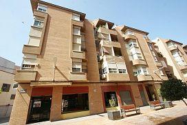Piso en venta en Molina de Segura, Murcia, Calle Mediterraneo, 33.400 €, 2 habitaciones, 1 baño, 70,5 m2