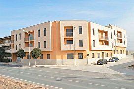 Piso en venta en Masia de L`andorrà, Linyola, Lleida, Calle Pons I Arola, 48.000 €, 107 m2