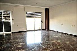 Piso en venta en Motril, Granada, Calle Pluton, 84.200 €, 3 habitaciones, 153 m2