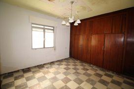 Casa en venta en Olula del Río, Almería, Calle Obispo Emilio Jimenez, 74.000 €, 5 habitaciones, 217 m2