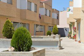 Casa en venta en Cascante, Cascante, Navarra, Calle Santa Teresa Jornet, 68.700 €, 3 habitaciones, 135 m2
