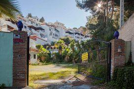 Casa en venta en Velilla-taramay, Almuñécar, Granada, Urbanización Ribera de Almuñecar, 320.000 €, 5 habitaciones, 422 m2