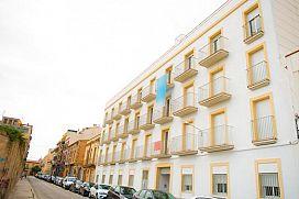 Piso en venta en Vilatenim, Figueres, Girona, Calle Progres, 138.400 €, 2 habitaciones, 1 baño, 153 m2