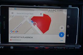 Suelo en venta en El Berrocal, Plasencia, Cáceres, Urbanización Pp-4, 613.000 €, 2574 m2