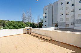 Piso en venta en Piso en Palma de Mallorca, Baleares, 214.000 €, 2 habitaciones, 113 m2